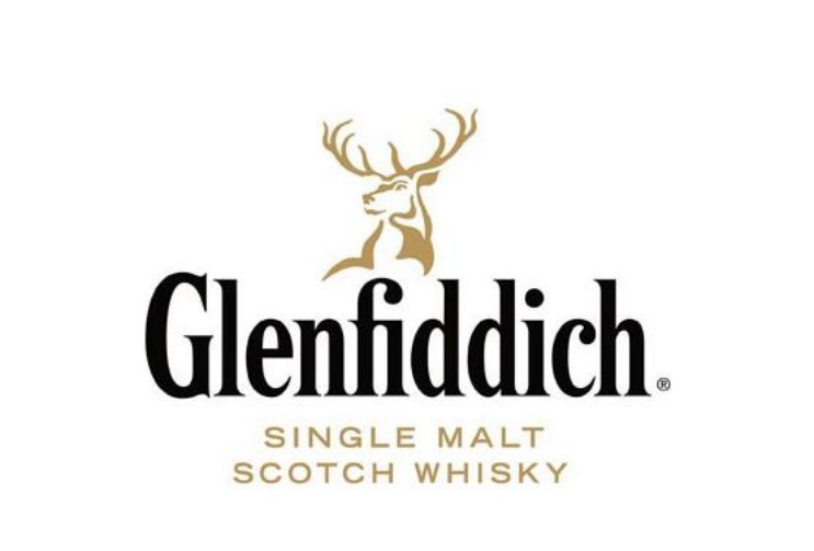 Glenfiddish Single Malt Scotch Whisky Logo