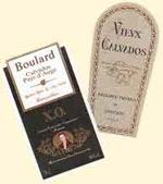 Boulard Logos