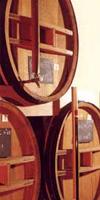Double Distillation