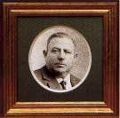 Gustave Boulard Portrait