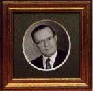 Lucien Boulard Portrait