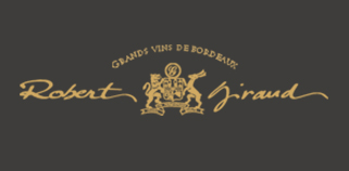 Robert Giraud Wines logo
