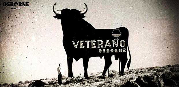 Osborne Veterano Logo