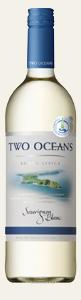 Two Oceans Bottle