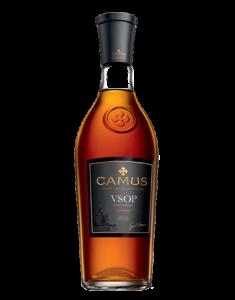 Camus VSOP Elegance Cognac Bottle