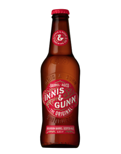 Innis & Gunn Original Bottle
