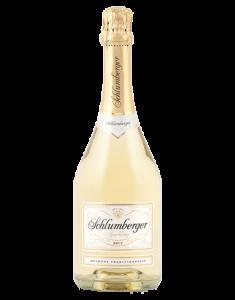 Schlumberger Brut Sparkling Bottle