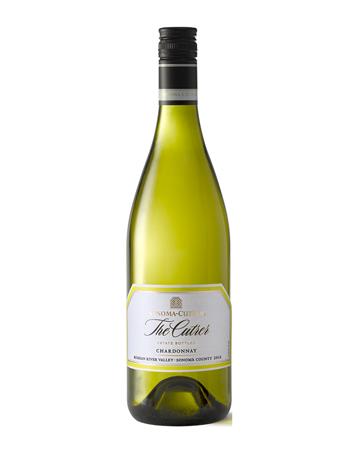 Sonoma-Cutrer The Cutrer Chardonnay