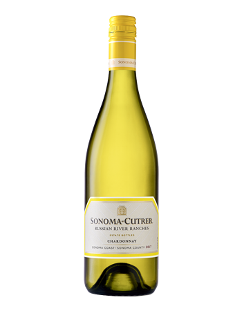 Sonoma-Cutrer Russian River Ranches Chardonnay