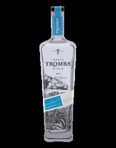 Tromba Blanco Bottle