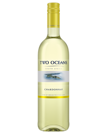 Two Oceans Chardonnay