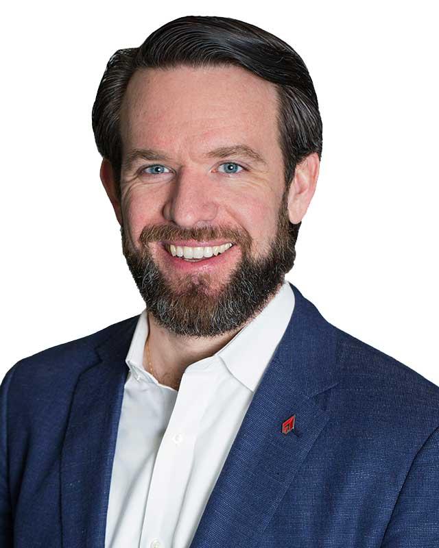 Danny Wirtz Profile